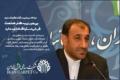 عبدالله بهرامی در گفت وگو با تسنیم
