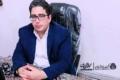 گفتگو با محسن شفیقی رییس شعبه اراک شرکت فرش ایران