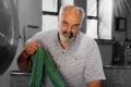 گفتوگو با پیشکسوت رنگرزی شرکت سهامی فرش ایران